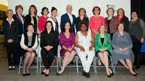 Prix-Femmes-de-merite-2014-
