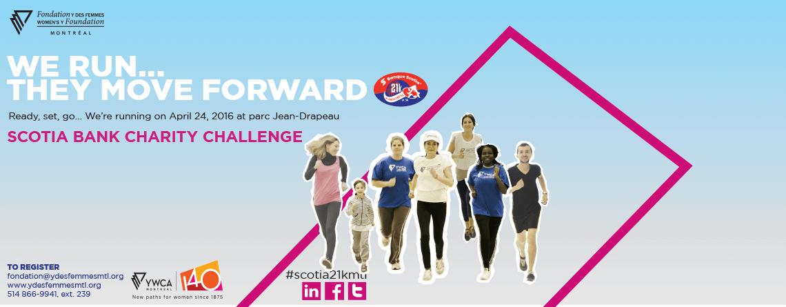 Scotiabank-Charity-Challenge