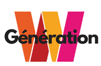 Comité Génération W