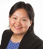 equipe Sonia Wong