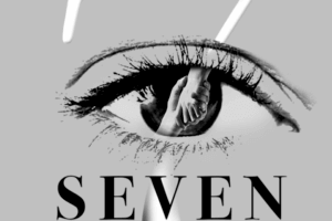 Seven the play