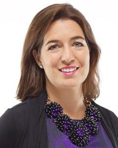 Kim-Thomassin-femme-merite-2016-Affaires-Profession