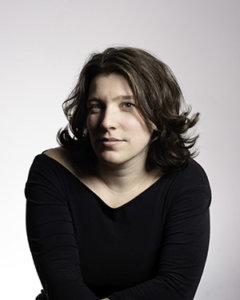 Marcelle Dubois femme-merite-2016-Arts-Culture