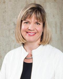 Annie Lemieux woman of distinction 2017business entrepreneurship