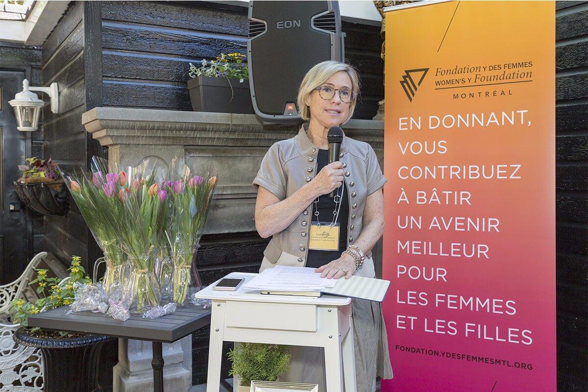 Devoilement-laureates-Femmes-merite-2017-1