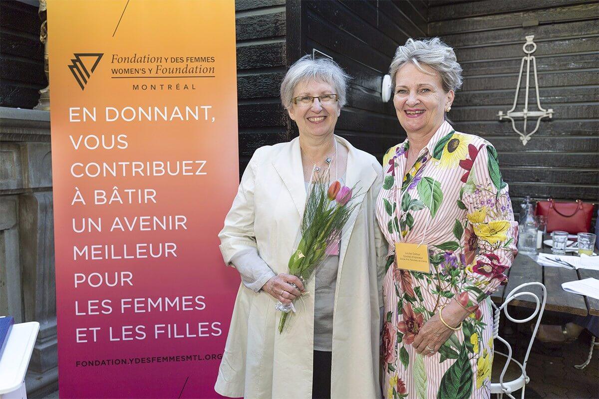 Devoilement-laureates-Femmes-merite-2017-11