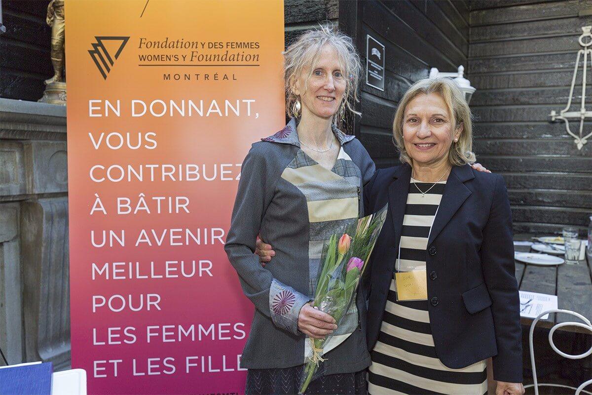 Devoilement-laureates-Femmes-merite-2017-12