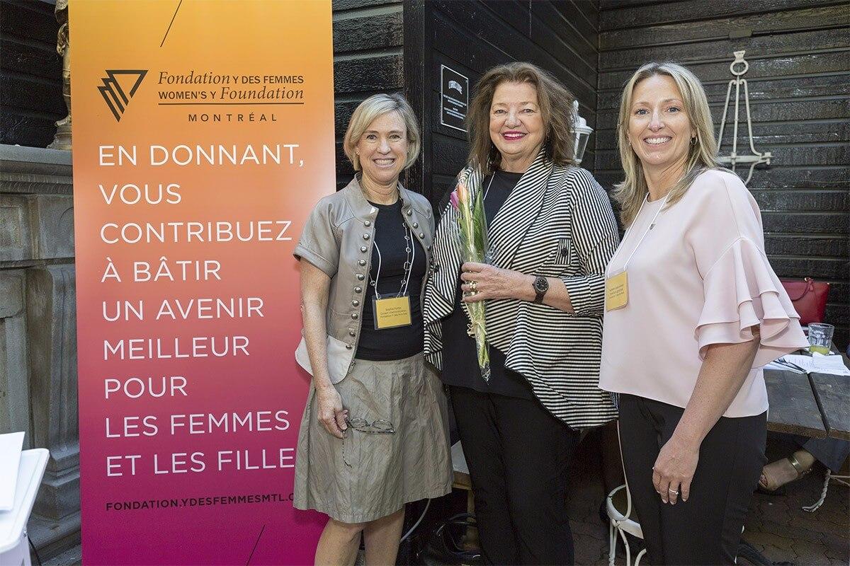 Devoilement-laureates-Femmes-merite-2017-13