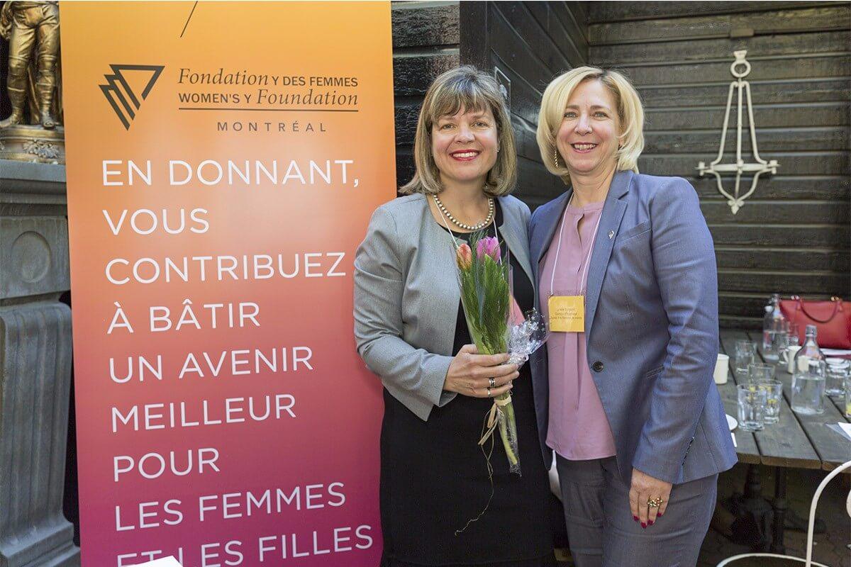 Devoilement-laureates-Femmes-merite-2017-14