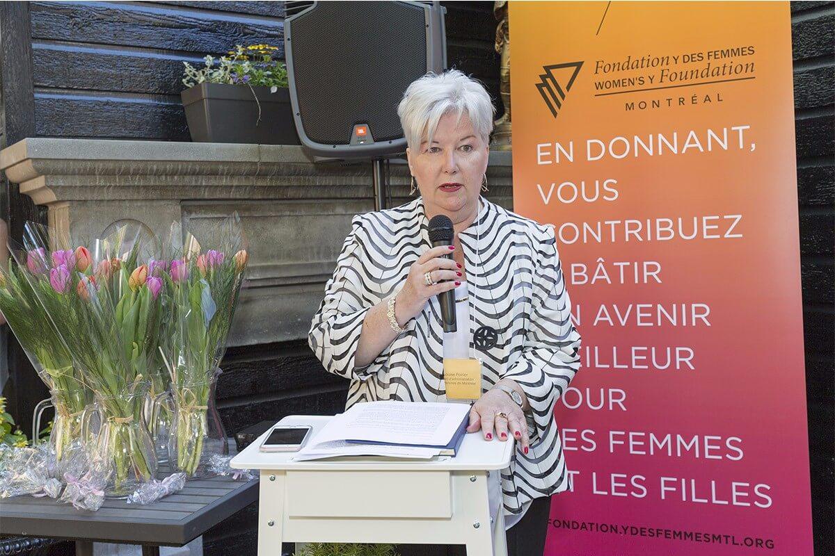 Devoilement-laureates-Femmes-merite-2017-16