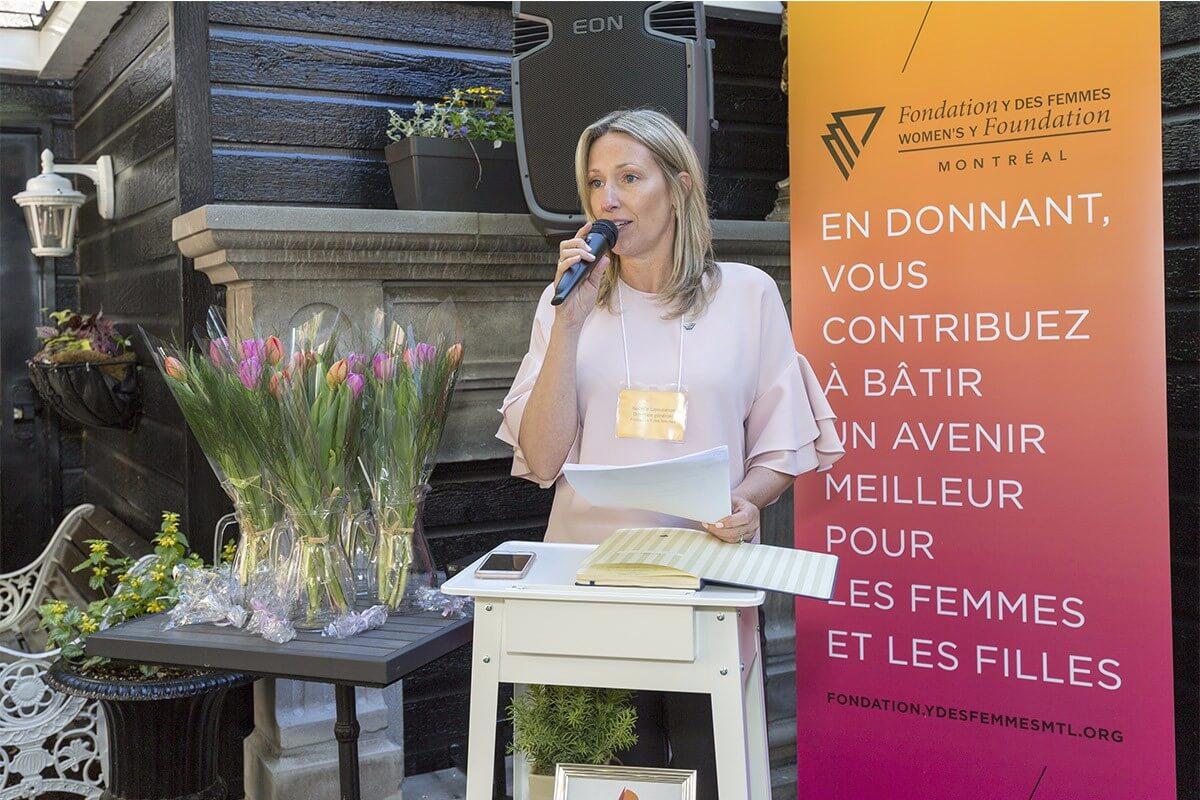 Devoilement-laureates-Femmes-merite-2017-2