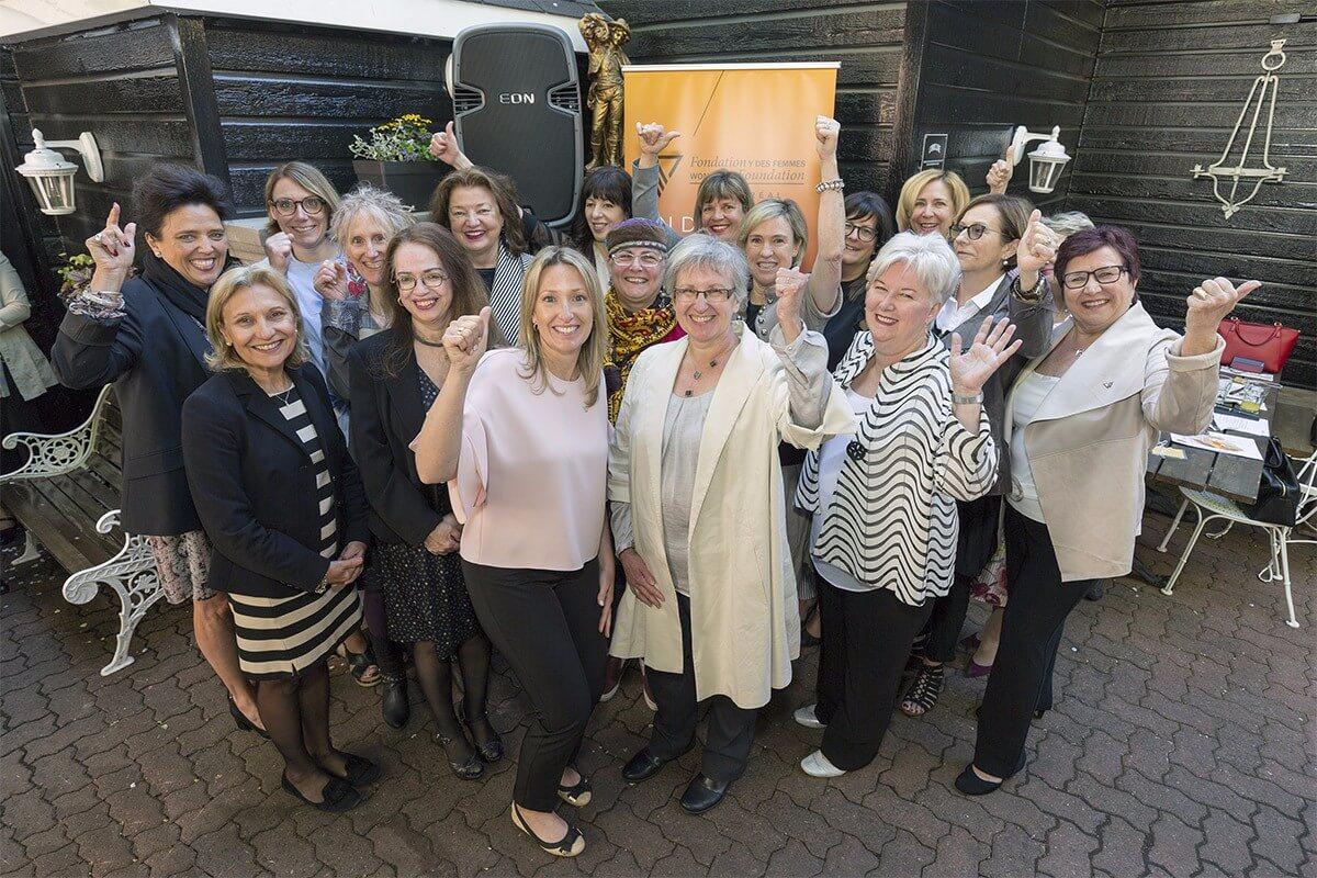 Devoilement-laureates-Femmes-merite-2017-4