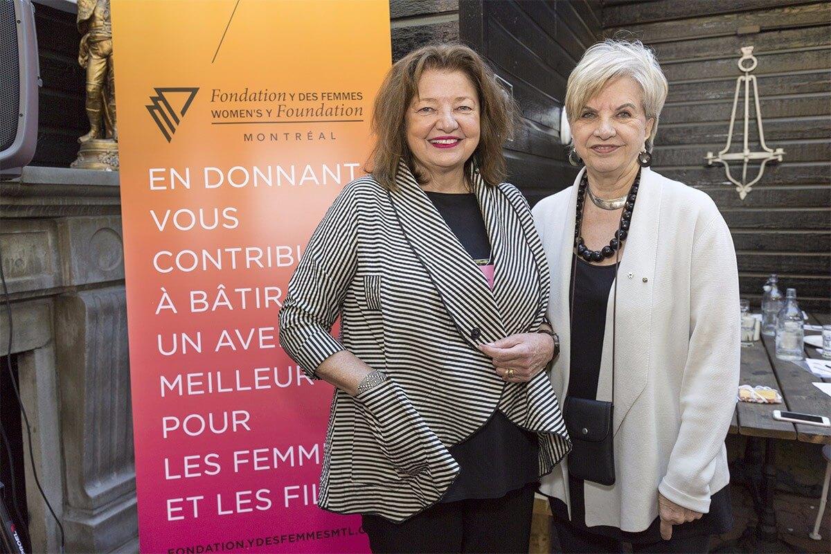 Devoilement-laureates-Femmes-merite-2017-5
