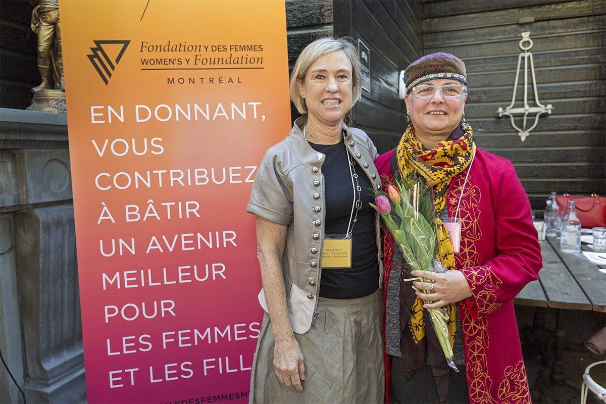 Devoilement-laureates-Femmes-merite-2017-7