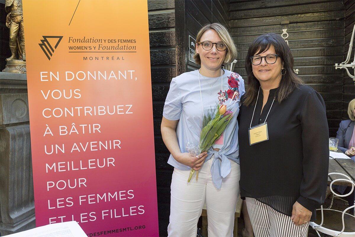 Devoilement-laureates-Femmes-merite-2017-9