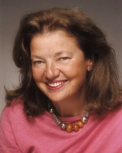 Suzanne Sauvage