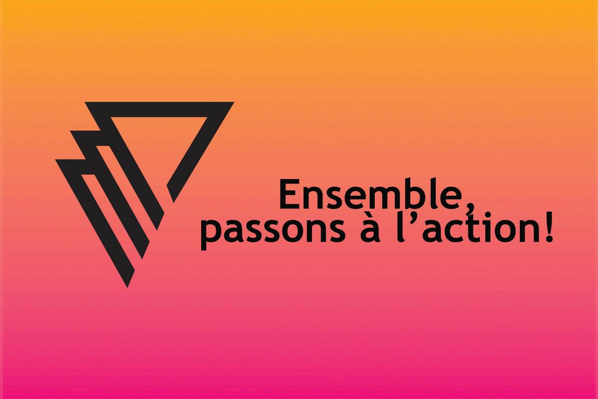 Ensemble-passons-a-laction