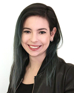 Cassie L. Rheaume