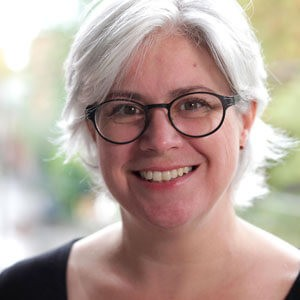 Heidi McBride Femme-de-merite-Recherche-innovation