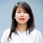 Kim Thúy Femme-de-merite-Art-culture-design