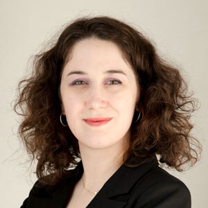 Mélanie Loisel