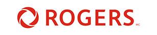logo_partenaires_Rogers