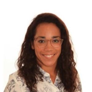 Marie Rémy-Lever