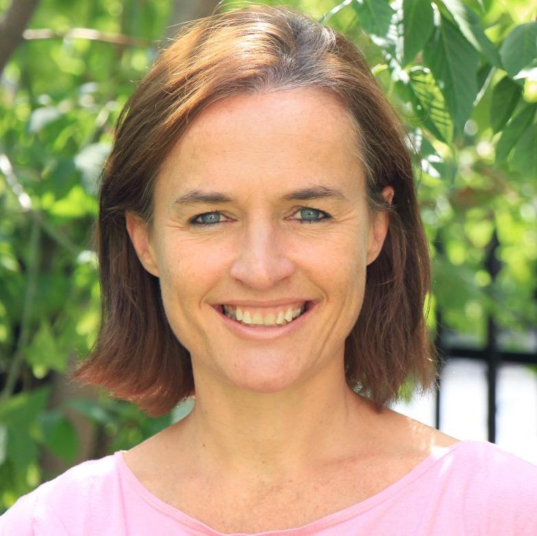 Kate Arthur