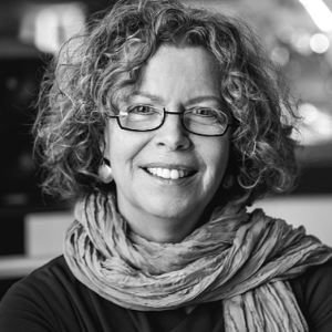 Isabelle Peretz