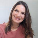 Adriana Kockel